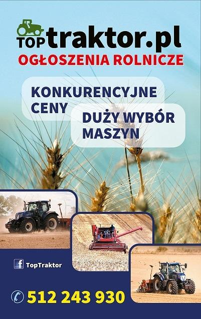 Toptraktor.pl